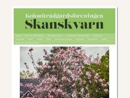 skanskvarn.dinstudio.se