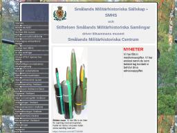 smhs.com.dinstudio.se