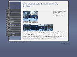 snovagen14.dinstudio.se
