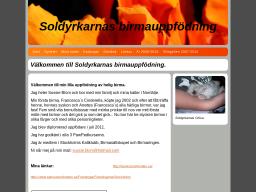 soldyrkarnas.dinstudio.se