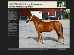 stuterimicks.dinstudio.se