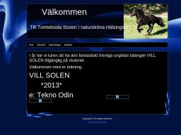 tomtebodastuteri12.dinstudio.se