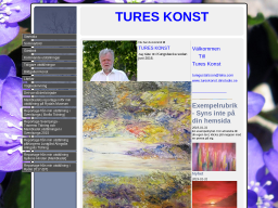 tureskonst.dinstudio.se