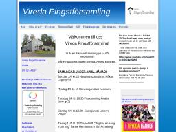 viredapingst.dinstudio.se