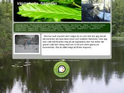 westrahult.dinstudio.se