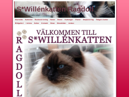 willenkatten.dinstudio.se