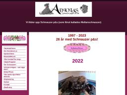 www.adiolas.com