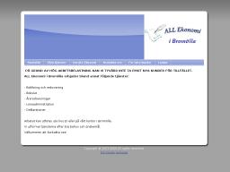 www.all-ekonomi.se
