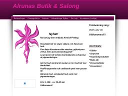 www.alrunas.se