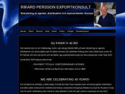 www.anglotrade.nu