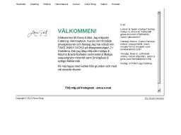 www.annaskog.se