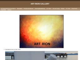 www.art-rion.com