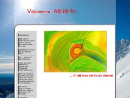 www.attblifri.se