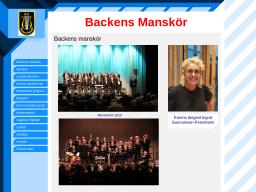 www.backensmanskor.se