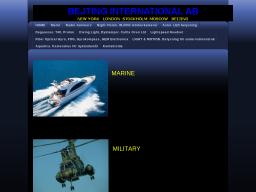 www.bejtinginternational.se