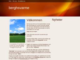 www.berghsvarme.se