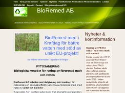 www.bioremed.eu