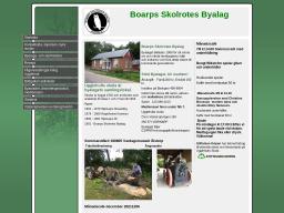 www.boarpsskolrotesbyalag.se