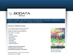 www.bodata.se