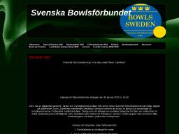 www.bowlssweden.com