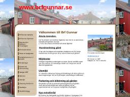 www.brfgunnar.se