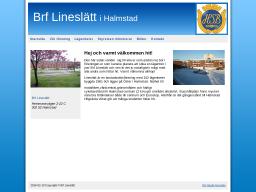 www.brflineslatt.se