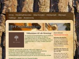 www.brfsaima.se