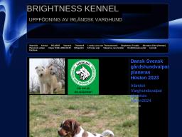 www.brightnesskennel.se