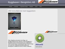 www.byggbasen.se