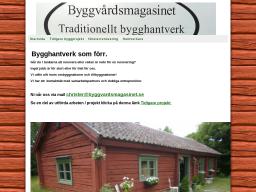 www.byggvardsmagasinet.se