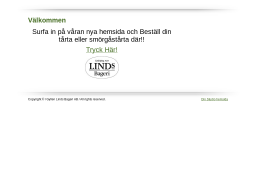 www.cafegyllen.se