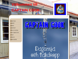 www.captaincook.se