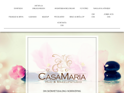 www.casa-maria.se