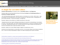 www.coacharna.se