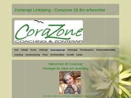 www.corazone.se