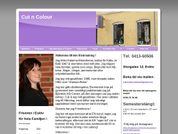 www.cutncolour.se