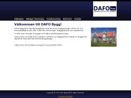 www.dafobygg.se