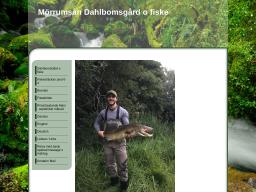 www.dahlbomsgardofiske.se