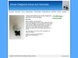 www.dalgrenkonst.se