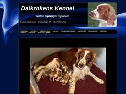 www.dalkrokens.se