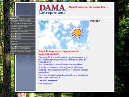 www.dama.se