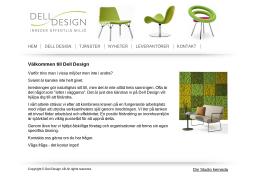 www.delldesign.se