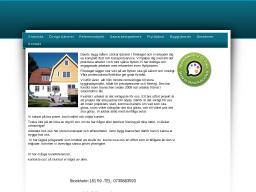 www.dhantverkare.se