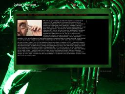 www.digitalbeast.se