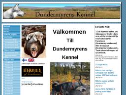 www.dundermyrens.se