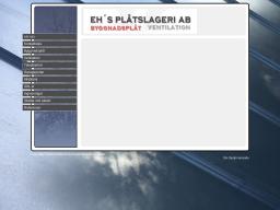 www.eh-plat.se