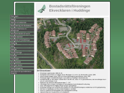 www.ekvecklaren.se