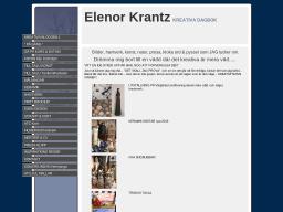 www.elenorkrantz.se