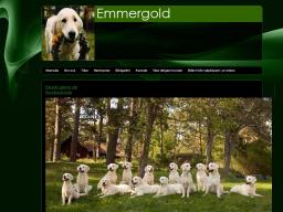 www.emmergold.com