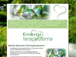 www.energiterapeuterna.se